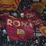 report calcio 2018 istituti professionali